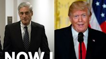 Now I Get It: Can Trump avoid Mueller?
