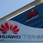 US government to limit trade restrictions on Huawei to prevent disruptions