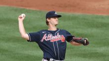 The Daily Chop: Braves come to terms with Fried and Minter, head to arbitration hearings with Soroka and Dansby