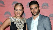 The Wanted's Tom Parker Welcomes Son Bodhi Thomas with Wife Kelsey After Cancer Diagnosis