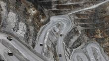 Indonesia extends permit for giant Freeport copper mine as talks continue