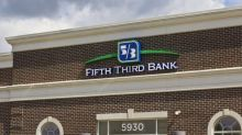 Fifth Third Bancorp Stock Is a Strong Buy After Its Recent Plunge