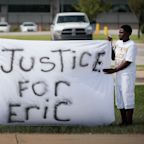 South Bend Police Officer Resigns Over Fatal Shooting Of Eric Logan