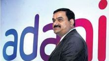 Adani Group Denies Report on FPI Accounts Freeze, Shares Recover