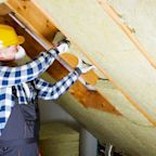 How can government's green money help me insulate my house?