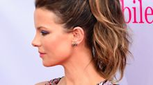 28 Hairstyles That Are Perfect For Hot Weather