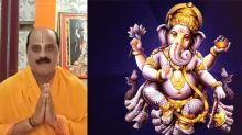 Durva Ganpati Vrat 2020: Durva Ganpati Vrat Vidhi and Mantra