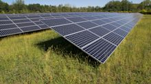 Why SunPower's Shares Plunged 10.4% on Monday