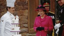 A cake fit for royalty: Queen Elizabeth II's favourite chocolate cake recipe
