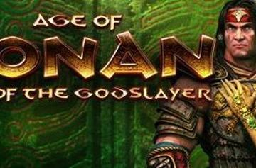 Age of Conan devs release their August newsletter
