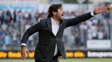 Ehemaliger Bayern-Star wird Trainer beim FC Basel
