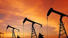 Best Oil and Gas ETFs for Q4 2020
