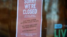 'This waiting game is soul-destroying' – pub and bar owners at breaking point over lockdown uncertainty