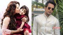 Aalisha Panwar And Gaurav S Bajaj Starrer Meri Gudiya Goes Off Air- EXCLUSIVE