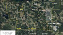 EnGold Strengthens Land Position at Lac La Hache