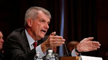 19 Wells Fargo scandals that surfaced during the Tim Sloan era