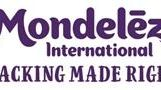 Mondelēz International Advances Diversity & Inclusion Commitments with Key Appointment, Board-Level Action on Diversity and New Partnerships for Inclusive Marketing