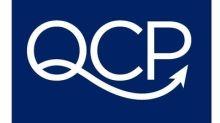 Quality Care Properties, Inc. Files Form 10-K