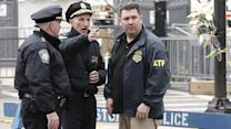 Boston Marathon explosions investigators asking for photos, videos
