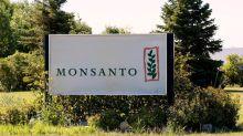 BASF kauft von Bayer: Guter Deal – dauert aber noch