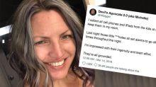 Kids hilarious revenge on mum goes viral