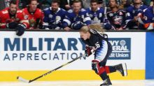 Kendall Coyne Schofield joins Chicago Blackhawks as development coach