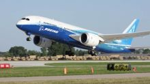 波音737 MAX的命運:波音在巴黎航空展上絕處逢生
