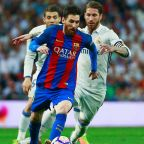 The Making of El Clasico in Miami: How Barcelona-Real Madrid in ICC Came to Be