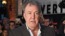 Jeremy Clarkson feared he'd 'die alone' during Covid battle