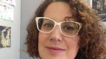 Morta Paola Santoro: addio alla giornalista stroncata dalla malattia
