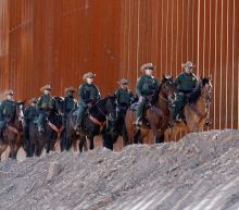 Pentagon Refuses Funding for 20-Miles of Border Barrier Due to Cost