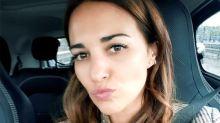 Radiofrecuencia: el secreto del rostro de Paula Echevarría