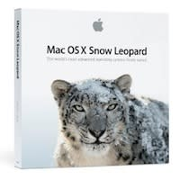SSH and the case-sensitive username in Snow Leopard