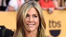 Llega el top anti-aging que terminará con la moda del braless (aunque las famosas se empeñen)