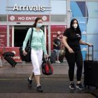 Coronavirus: Birmingham at risk of lockdown in matter of days as council warns of return to 'dark days of Spring'