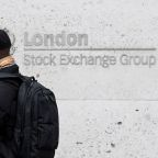 Stocks, euro rise on massive EU stimulus plan