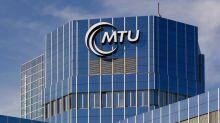 MTU steht vor dem Dax-Aufstieg: Warum das für Anleger ein Börsen-Roulette bedeutet