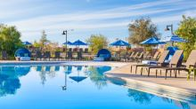 New Murrieta Community Showcases Popular Plans and Incredible Amenities