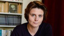 Caroline Fourest: «Cette jeunesse-là ne rêve que d'interdire»