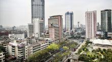 【地產專題】政治表態為主 長租公寓難賺大錢