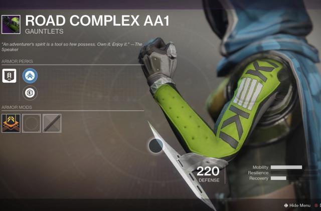 'Destiny 2' studio explains how a hate symbol made it into the game