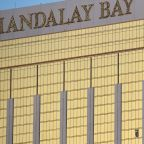MGM Resorts sues insurance company, alleging failure to pay legal costs from Las Vegas mass shooting
