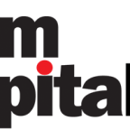 Firm Capital Mortgage Investment Corporation Announces the Declaration of July, August and September Monthly Cash Dividends
