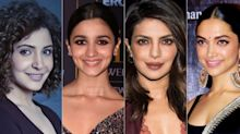 Poll: Who is the No.1 actress in Bollywood today?