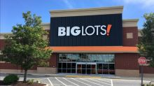 Why Big Lots, Nutanix, and Goodyear Tire & Rubber Slumped Today