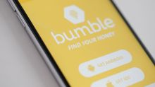 Body shaming is now banned on dating app Bumble