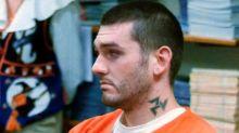 Hoy es la primera ejecución federal en Estados Unidos después de casi 20 años: quién es el sentenciado