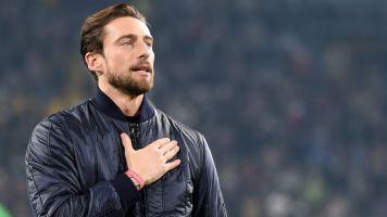 Calciomercato Brescia, suggestione Marchisio: pronto un contratto biennale