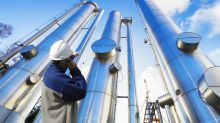 EIA Data Shows U.S. Natural Gas Supplies Rising by 25 Bcf