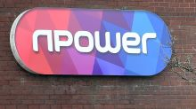 Npower app attack exposed customers' bank details